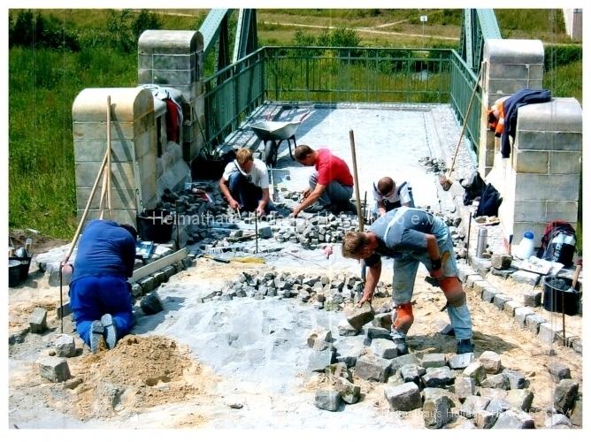 2004 Niehausbrücke Nr. 73 (12)