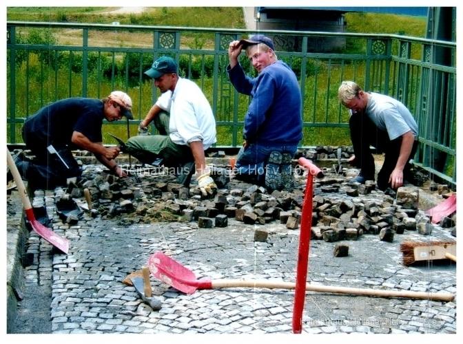 2004 Niehausbrücke Nr. 73 (14)