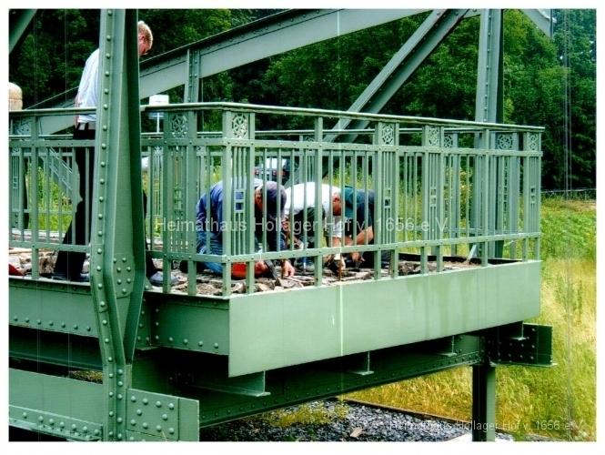2004 Niehausbrücke Nr. 73 (15)