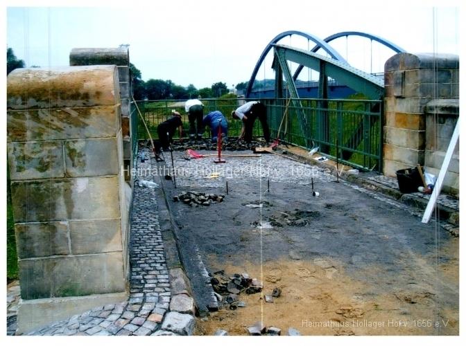 2004 Niehausbrücke Nr. 73 (16)