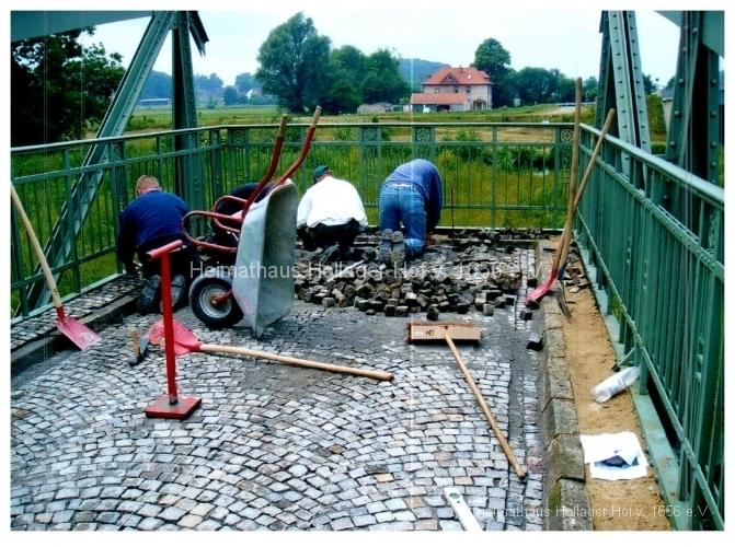 2004 Niehausbrücke Nr. 73 (2)