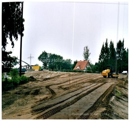 2004 Niehausbrücke Nr. 73 (3)