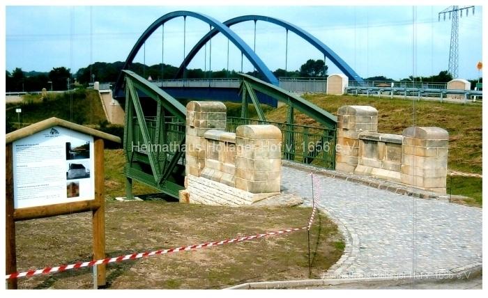 2004 Niehausbrücke Nr. 73 (4)