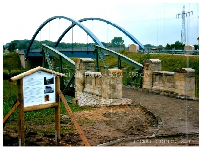 2004 Niehausbrücke Nr. 73 (6)