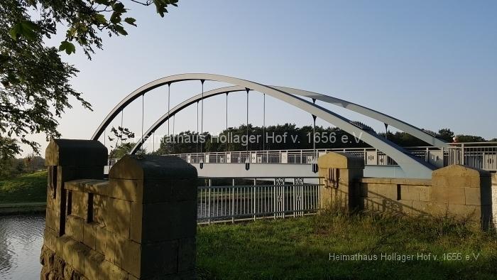 Barlager Brücke 2017-10-16 16.54.17