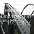 Brücke d075a13223