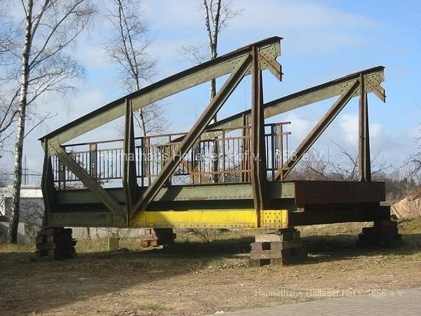 Brückenteilstück 97bfe6d483