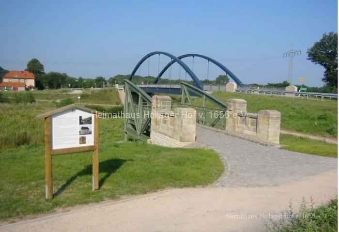 Niehausbrücke