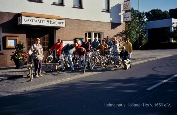 Fahrradtour 1993 (47)