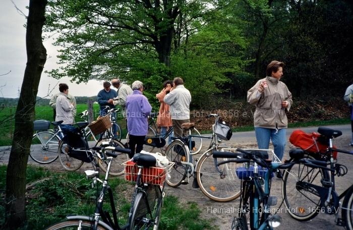 Fahrradtour 1994 (39)
