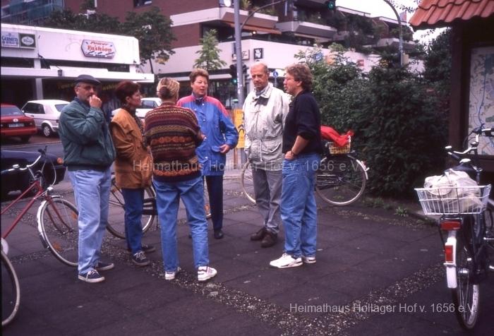 Fahrradtour 1995 (31)