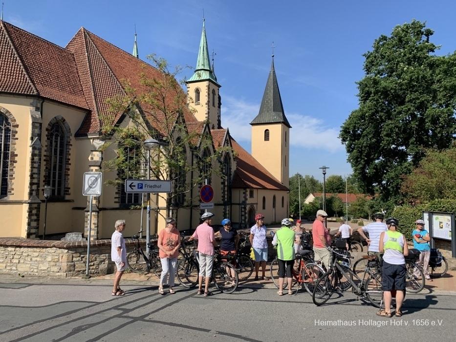 Fahrradtour-2019-10