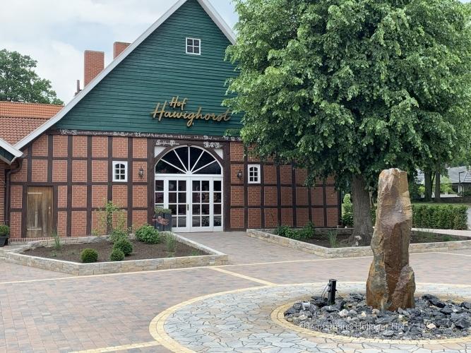 Hawighorst-2019-33