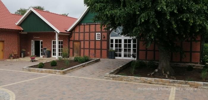 Hawighorst-2019-34