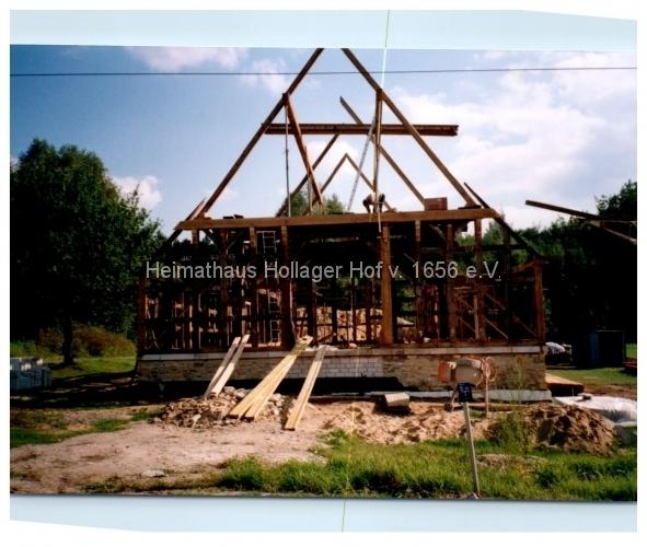 1993-09-07 HHH Arc20171121_00083