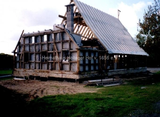 1993-11 HHH Arc20171121_00081