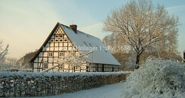 HH Hausansicht Winter 4f750a6611