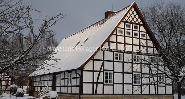 HH Hausansicht Winterbild d1c6369cba