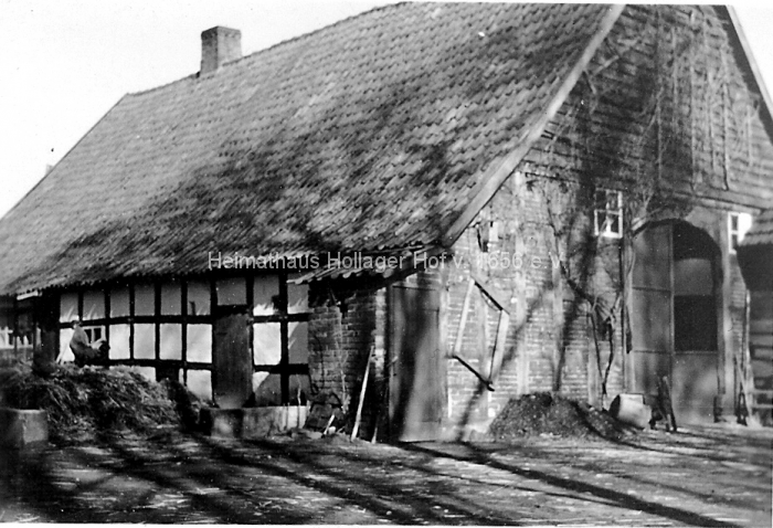 Heimathaus 04 SW