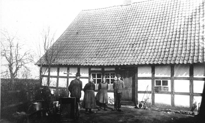Heimathaus 05 SW 01