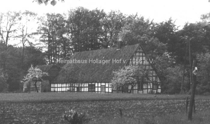 Heimathaus 06 SW