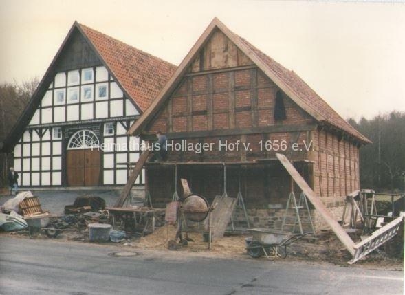Heimathaus 1997a