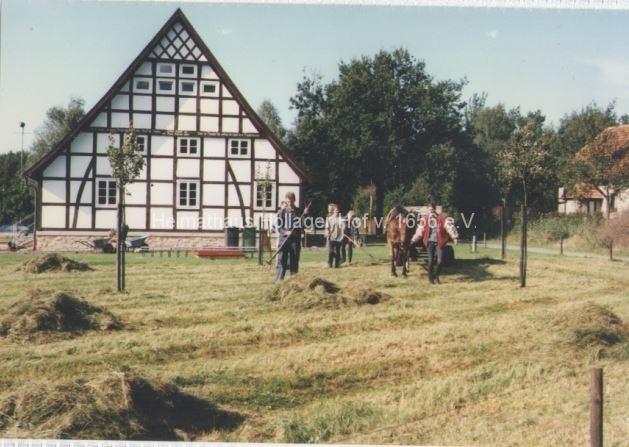 Heimathaus 1997b