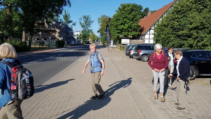 Osn.Ringweg 2018-07-08  (1)