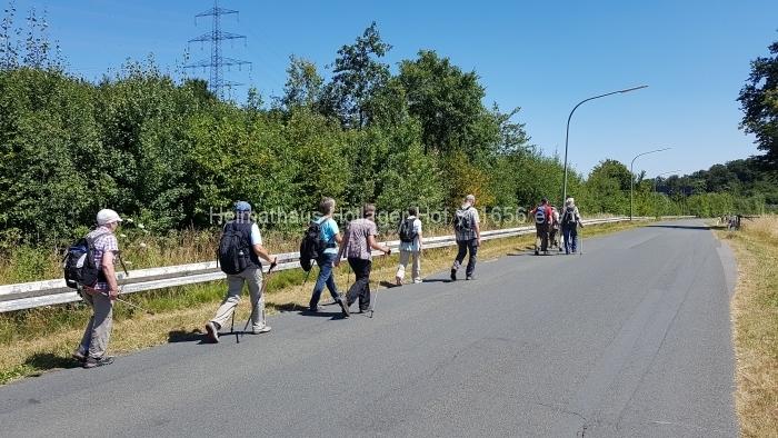 Osn.Ringweg 2018-07-08  (114)