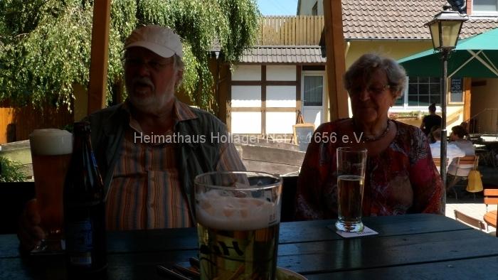 Osn.Ringweg 2018-07-08  (123)
