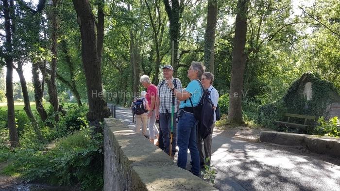Osn.Ringweg 2018-07-08  (27)