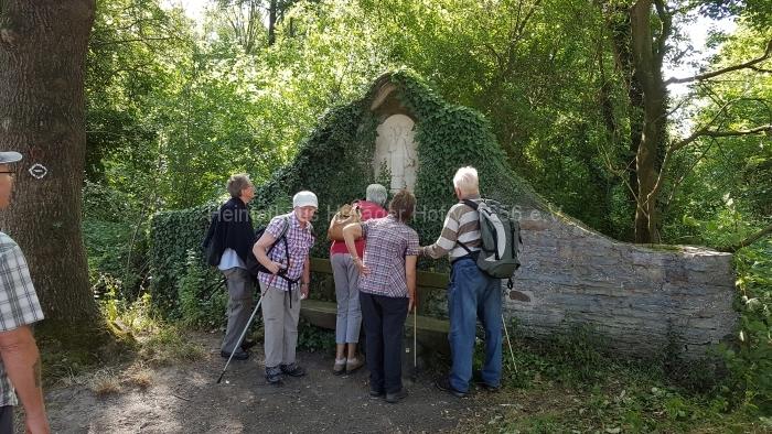 Osn.Ringweg 2018-07-08  (29)