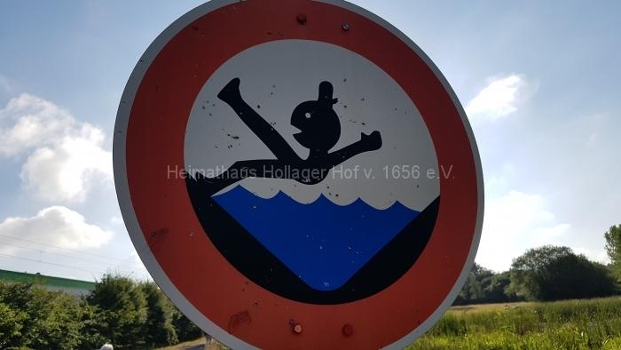 Osn.Ringweg 2018-07-08  (3)