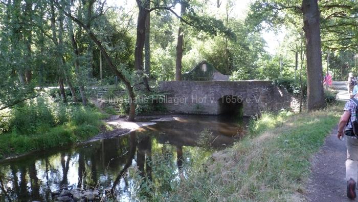 Osn.Ringweg 2018-07-08  (31)