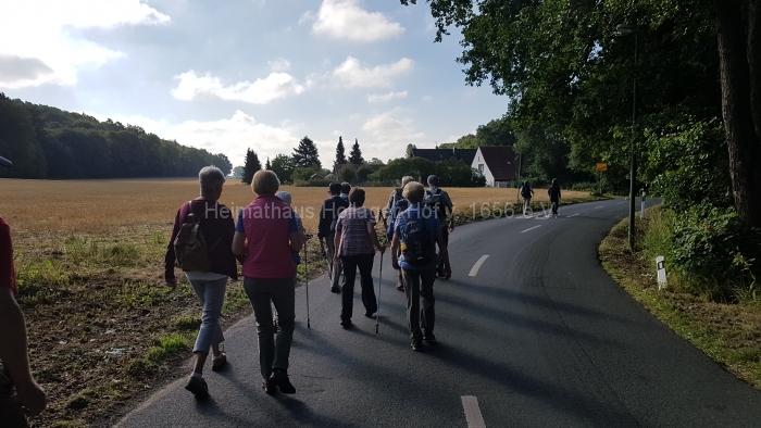 Osn.Ringweg 2018-07-08  (6)