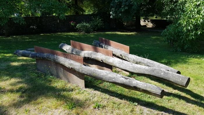 Osn.Ringweg 2018-07-08  (62)