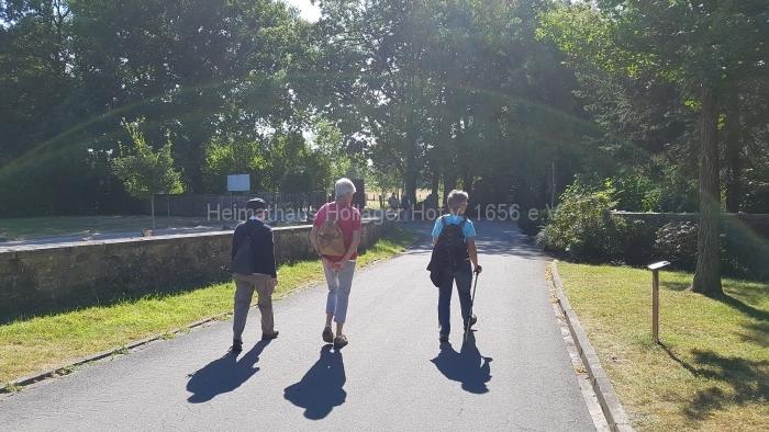 Osn.Ringweg 2018-07-08  (64)