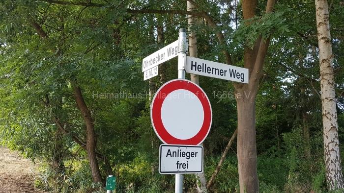Osn.Ringweg 2018-07-08  (7)