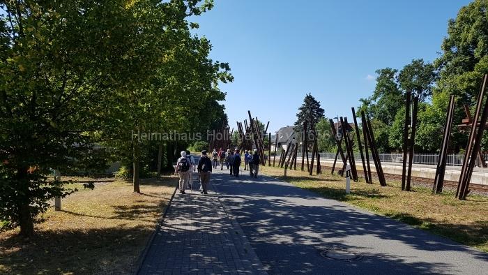Osn.Ringweg 2018-07-08  (73)