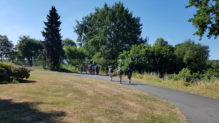 Osn.Ringweg 2018-07-08  (75)