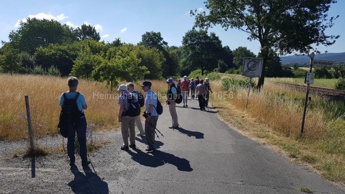 Osn.Ringweg 2018-07-08  (76)