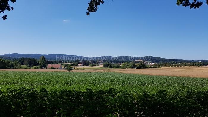 Osn.Ringweg 2018-07-08  (86)