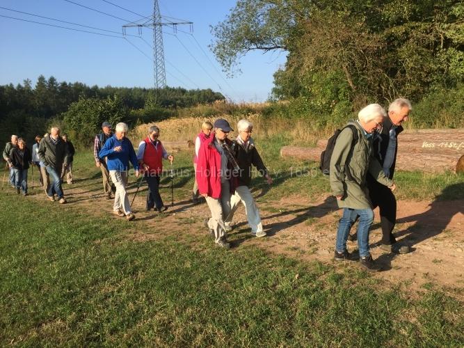 2018-09-02 Gretesch nach Lechtingen (1)