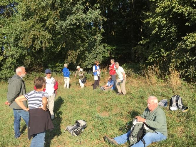 2018-09-02 Gretesch nach Lechtingen (5)