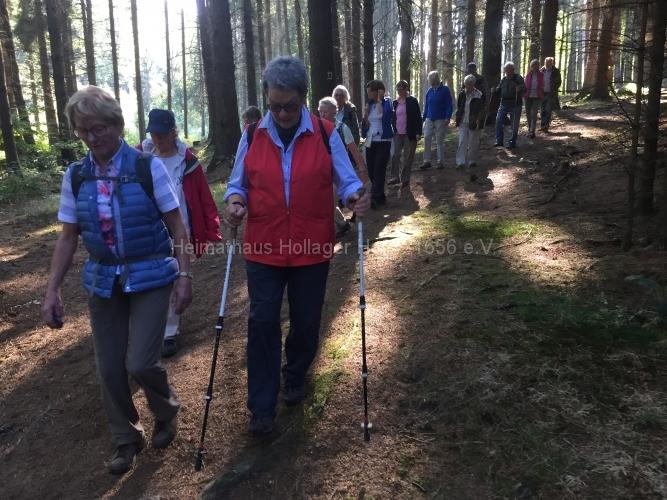 2018-09-02 Gretesch nach Lechtingen (6)