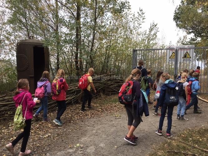 Schulw. Johannisschule 2018 (13)