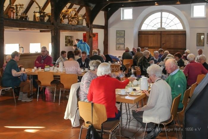 Sonntags-Café (4)