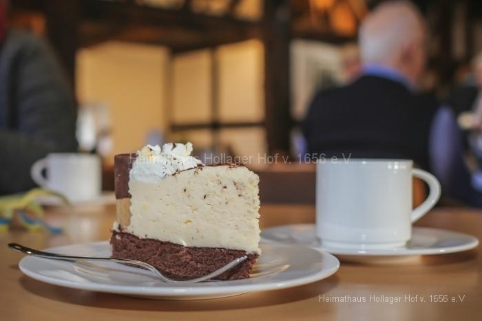 Sonntags-Café (5)