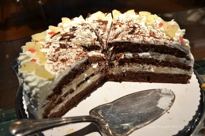 SonntagsCafé Torten (1)