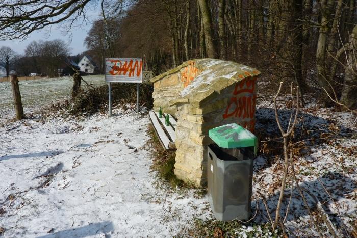Bürgerbank 2018 (7)